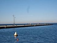 Molo audace 015 2008-01