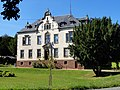 Molsheim SousPréfecture b.JPG
