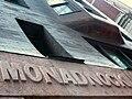 Monadnock Building.jpg