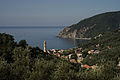 Moneglia from hills (15274181330).jpg