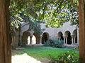Monestir de Sant Benet de Bages (Sant Fruitós de Bages) - 38.jpg