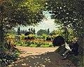 Monet - adolphe-monet-reading-in-the-garden(1).jpg