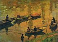 Monet - anglers-on-the-seine-at-poissy(1).jpg