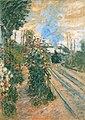 Monet - arriving-at-montegeron(1).jpg