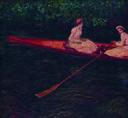 Monet - canoaepte01.jpg