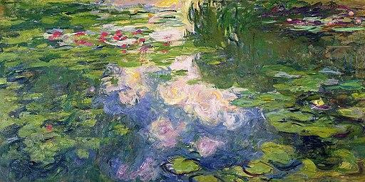 Monet w1897