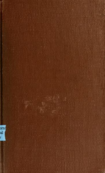 File:Mongolia, the Tangut country, and the solitudes of northern Tibet vol 2 (1876).djvu