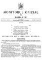 Monitorul Oficial al României. Partea I 2003-08-30, nr. 621.pdf