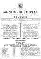 Monitorul Oficial al României. Partea I 2005-08-31, nr. 792.pdf