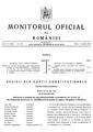 Monitorul Oficial al României. Partea I 2006-03-10, nr. 219.pdf