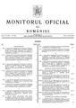 Monitorul Oficial al României. Partea I 2009-07-03, nr. 462.pdf
