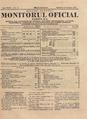 Monitorul Oficial al României. Partea a 2-a 1945-01-20, nr. 016.pdf
