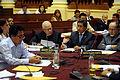 Monseñor Bambarén en comisión de fiscalización (7027731901).jpg