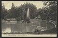 Montélimar - Le jardin public (34287495562).jpg