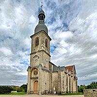 Mont-de-Laval, l'église.jpg