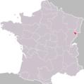 Montbéliard carte.png