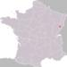Principauté de Montbéliard