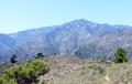 Monte Grammondo passo del Cornà da monte Pozzo.png