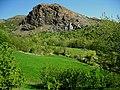 Monte Mangiapane - panoramio - nardi1987.jpg