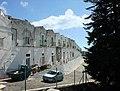 Monte Sant'Angelo-Street05.jpg