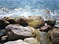 Monterosso al Mare - panoramio - kajikawa (1).jpg