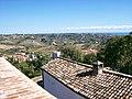 Montesilvano vista dal castello di Spoltore - panoramio.jpg