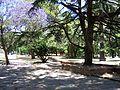 Montevideo plaza de los olímpicos 03.jpg