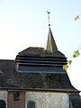 Montloué clocher (face Nord) 1.jpg