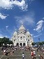 Montmartre Sud.jpg