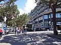 Montreux, Switzerland - panoramio (66).jpg
