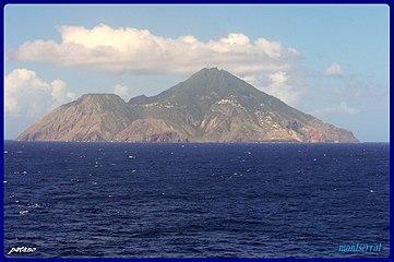 Montserrat - panoramio - patano.jpg