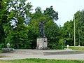 Monument - 1905 - panoramio.jpg