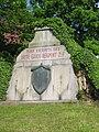 Monument Saint Privat la Montagne.jpg