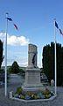 Monument Villa Ay 07345.JPG