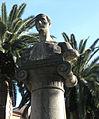 Monument a Bartomeu Amat, de Josep Llimona.jpg