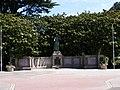Monument aux morts Jardin public Cherbourg.JPG