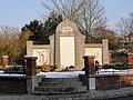 Monument aux morts d'Erquelinnes.JPG
