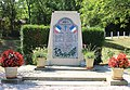 Monument aux morts de Soublecause (Hautes-Pyrénées) 1.jpg