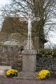 Monument aux morts des communesd de Beaulieu et Michaugues.png