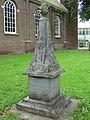 Monument voor Aalbert Stevens Borger.jpg