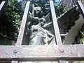 Monumento Giuseppe Verdi - Plano 2.jpg
