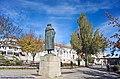 Monumento a Amato Lusitano - Castelo Branco - Portugal (50055387738).jpg