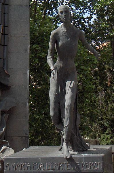 Ficheiro:Monumento a Eva Duarte de Perón (frag).JPG