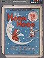 Moon, moon (NYPL Hades-1930458-1992631).jpg