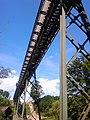 Moosachbrücke 3.jpg