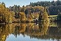 Moosburg Mitterteich Herbststimmung 18102017 5682.jpg