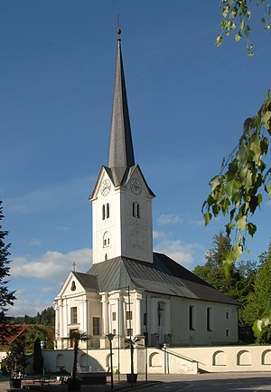 Moosburg_Pfarrkirche_Heiliger_Michael_23072008_41.jpg