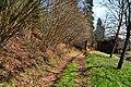 Moosburg Stallhofen Honigmeile 05042009 48.jpg