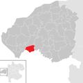 Moosdorf im Bezirk BR.png