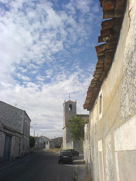 Image:Moraleja de Cuéllar.JPG